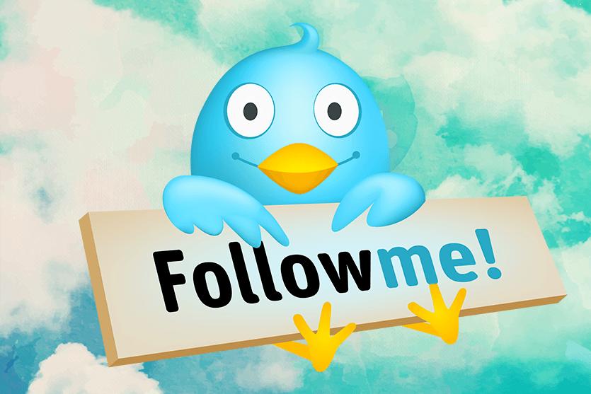 Cómo conseguir seguidores en Twitter con el Growth Hacking