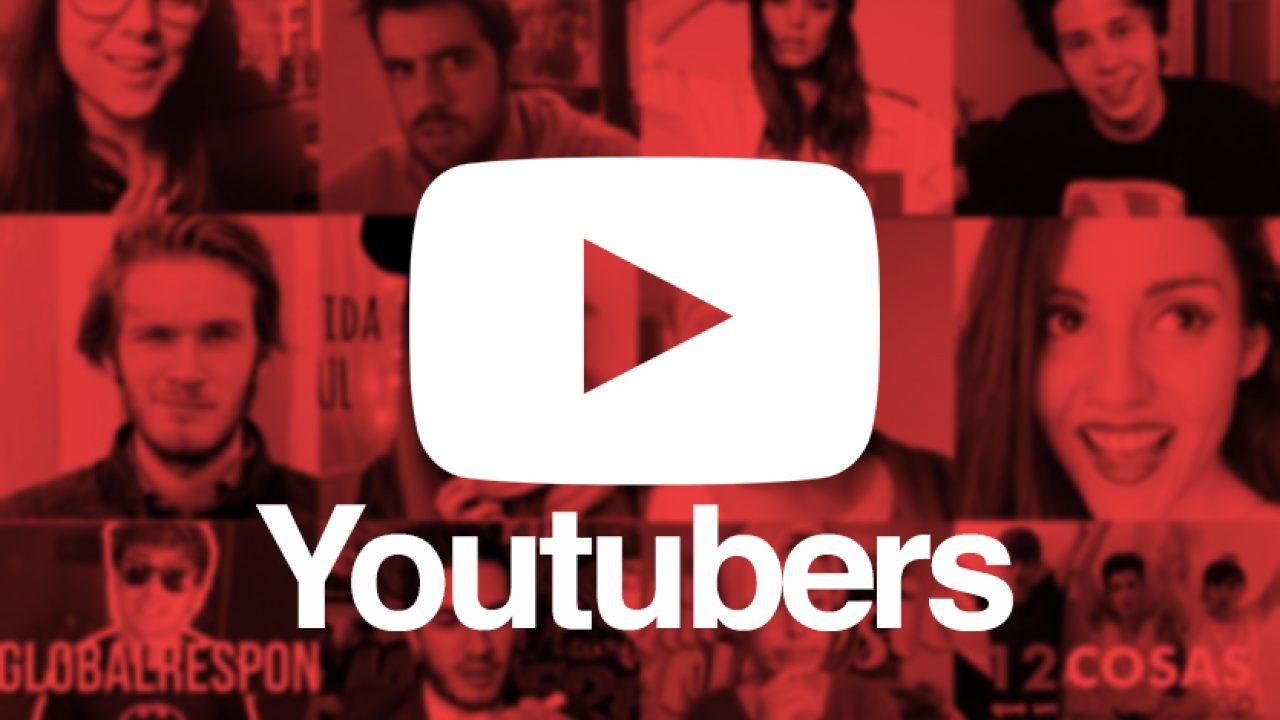 Como Ser Youtuber 10 Reglas De Oro Para El Exito