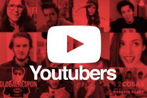 Cómo ser Youtuber: 10 reglas de oro para el éxito