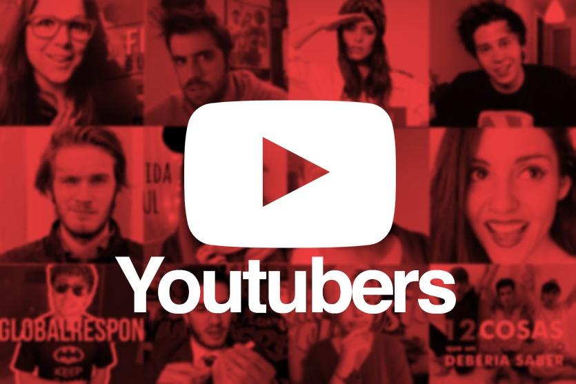 Cómo ser Youtuber: guía completa para empezar