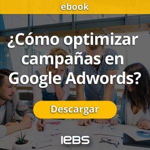 Google Adwords: cómo redactar buenos anuncios