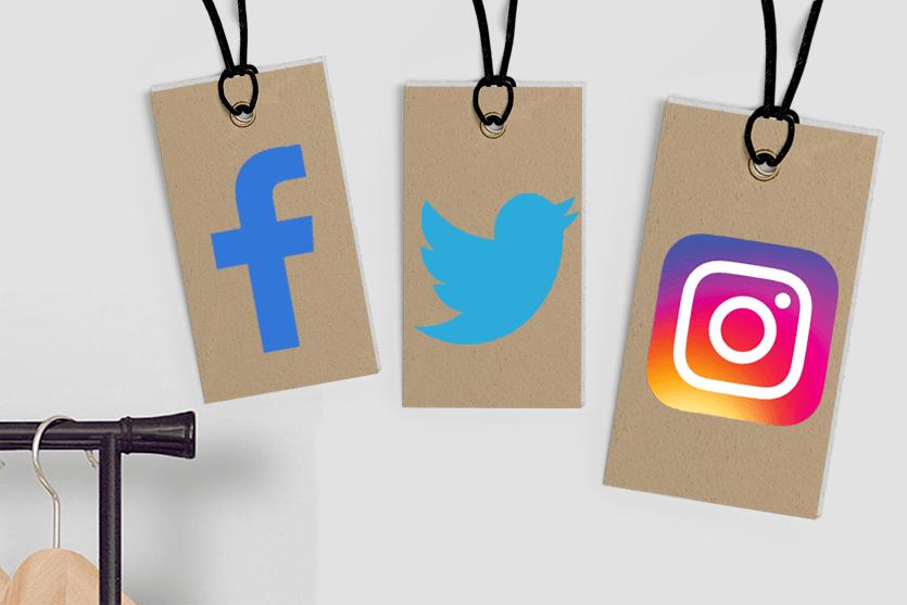 10 claves para vender en redes sociales
