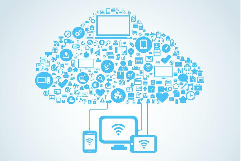 La rebelión de los objetos ¿Estamos preparados para el Internet de las Cosas?