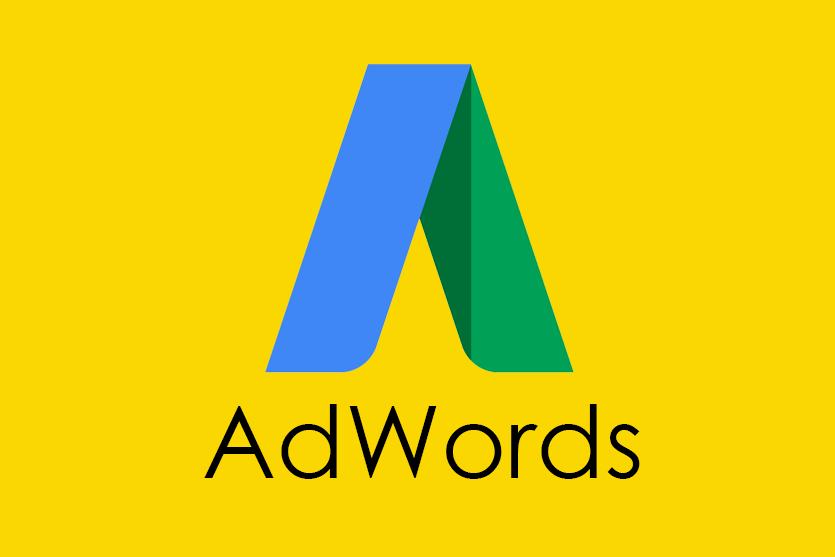 Elegir la campaña y la red publicitaria de Google Adwords