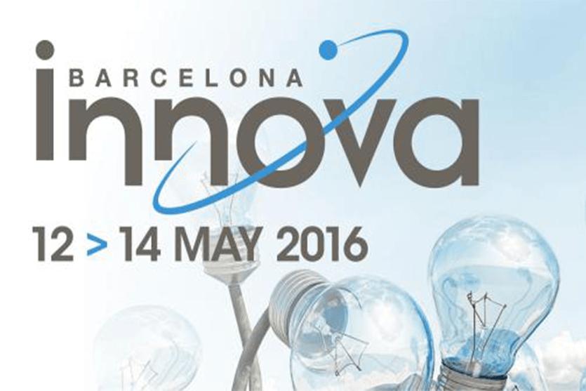 Llega la Feria Innova; nido internacional de innovación, investigación y nuevas tecnologías