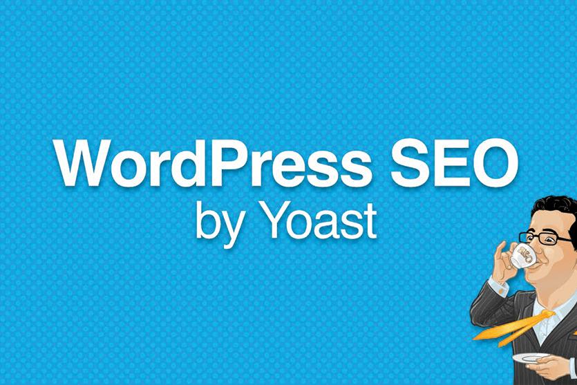 Ventajas y desventajas de Yoast SEO, el plugin más famoso de WordPress