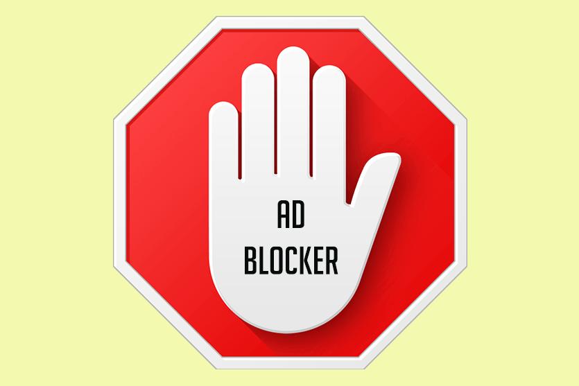 La amenaza de AdBlock para la publicidad online