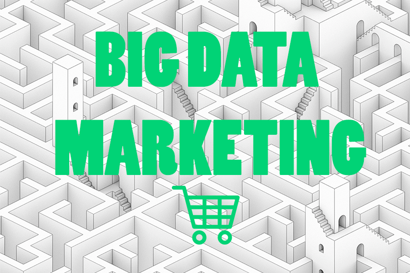 BIG-DATA-MARKETING estrategia