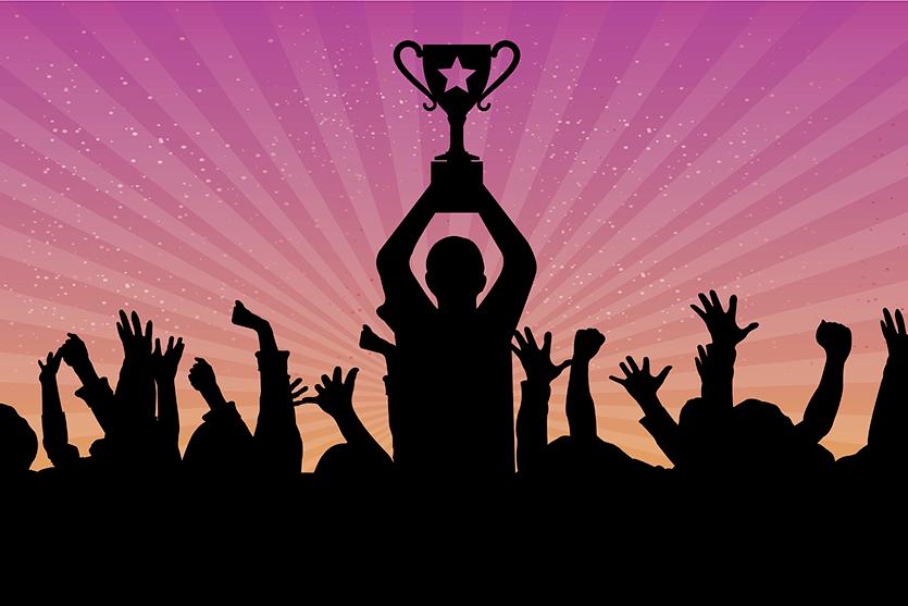 Conoce a los ganadores de La Semana del Emprendedor de IEBS
