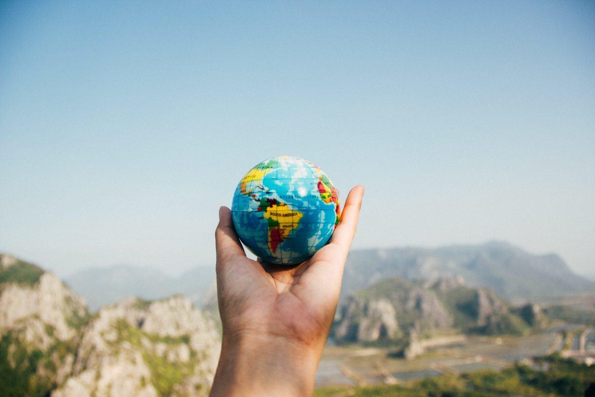 internacionalizar una empresa