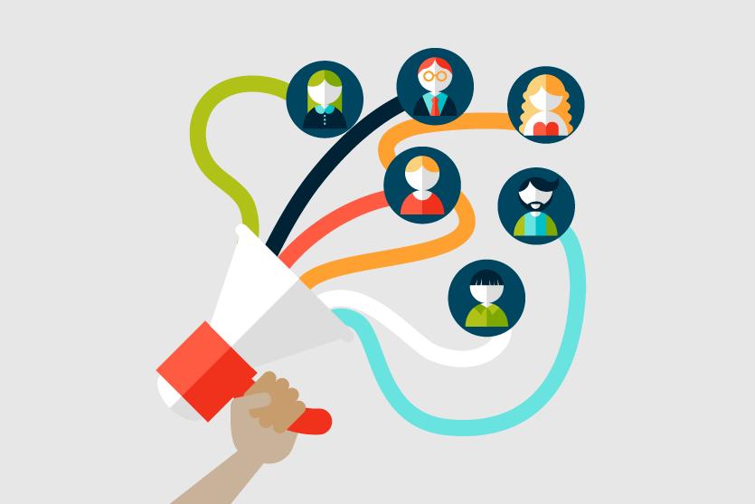 Ejercicios para mejorar la comunicación en el marketing digital