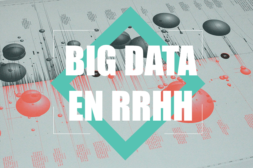 big data rrhh
