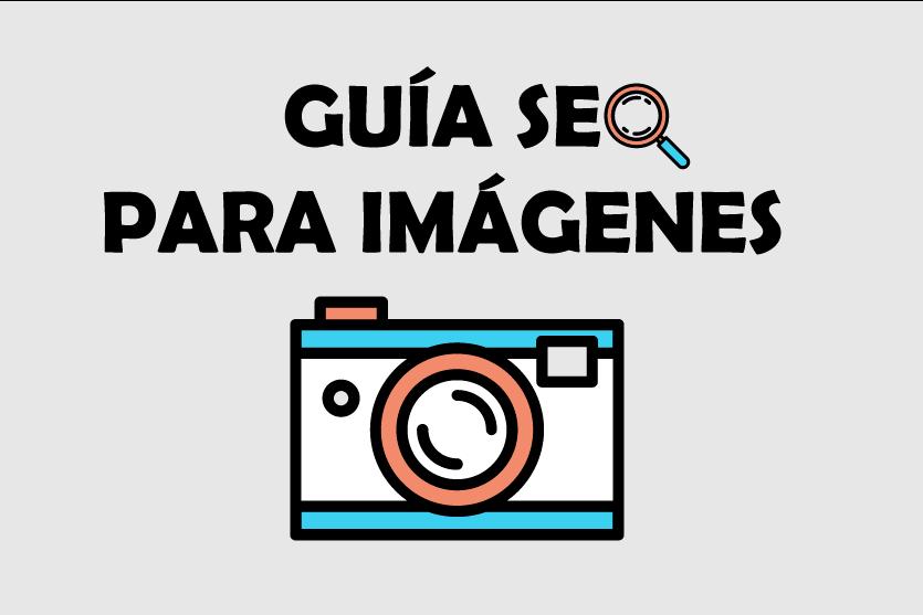 GUÍA-SEO-PARA-IMÁGENES