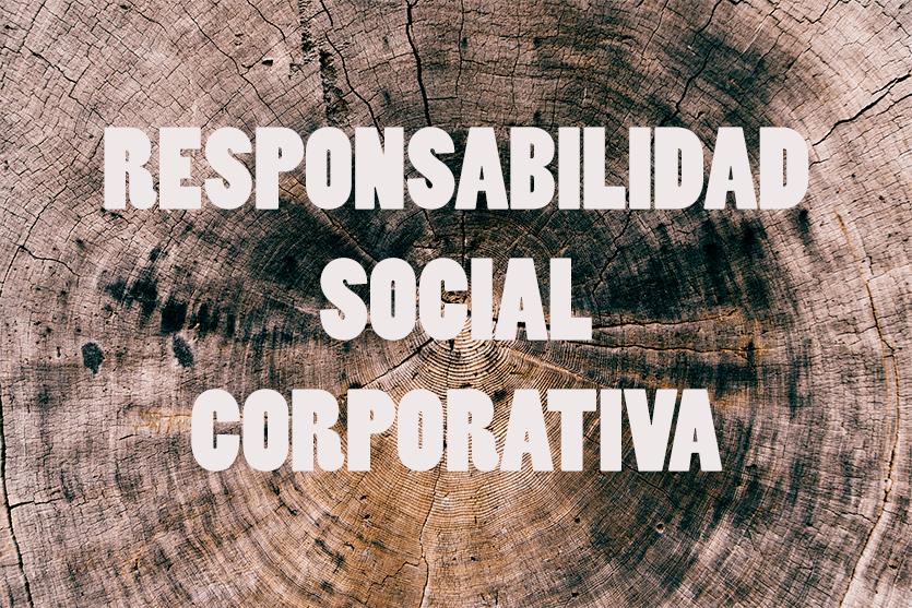 Responsabilidad Social Corporativa: ¿qué beneficios y rentabilidad ofrece a las empresas?