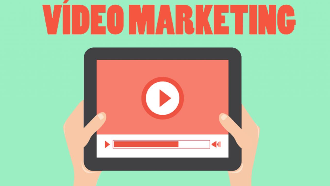 Resultado de imagen para vídeo marketing