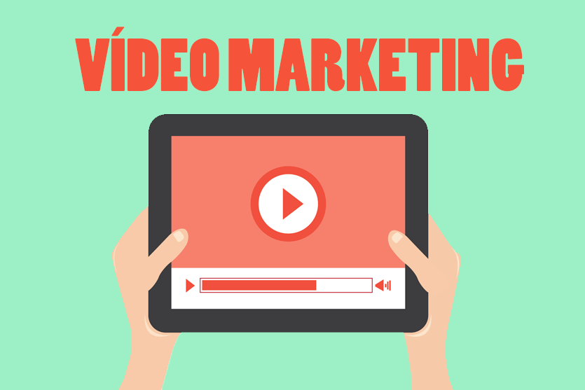 La importancia y ventajas del vídeo marketing en nuestra estrategia