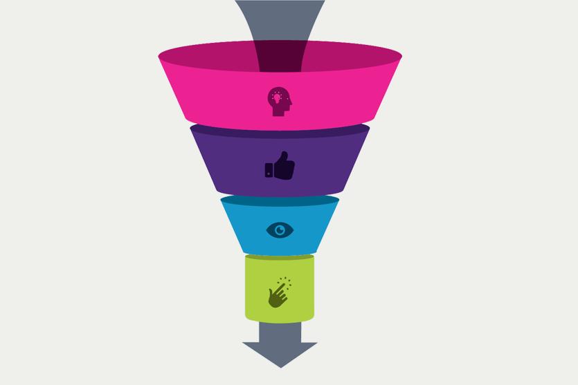 10 tácticas para incrementar las conversiones en tu eCommerce