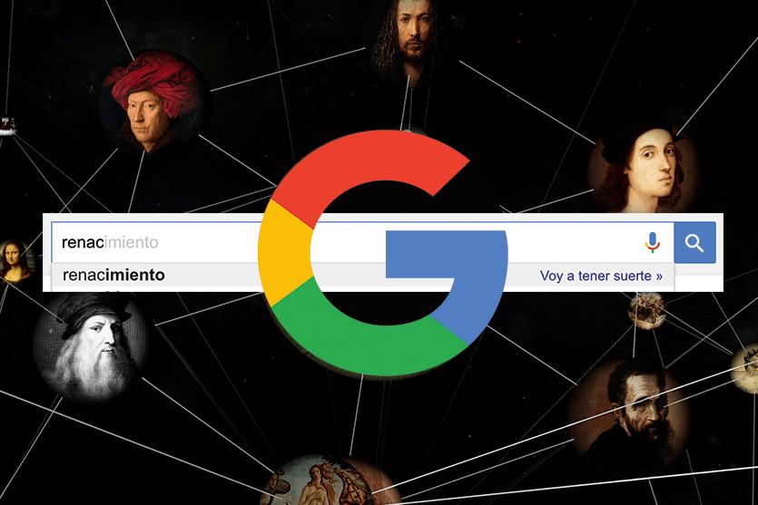 Qué es y cómo afecta Google RankBrain al posicionamiento SEO