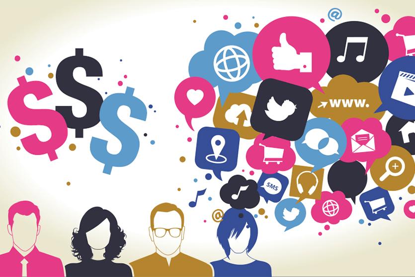 Social Selling: la nueva forma de vender a través de las redes sociales