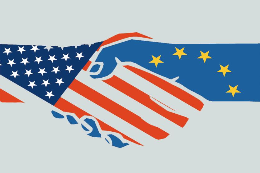 ¿Qué es el TTIP y qué efectos tiene para empresas y trabajadores de EEUU y Europa?