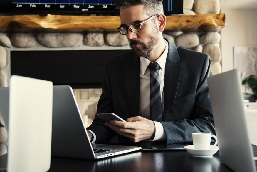 10 características que todo director financiero debería tener