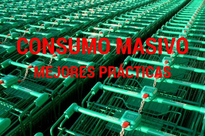 Qué son los productos de consumo masivo y sus mejores prácticas
