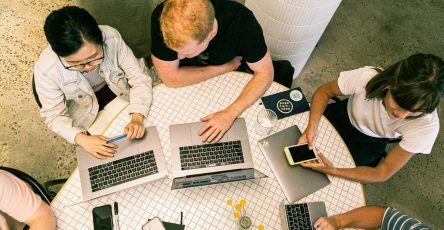 Diferencias marketing estratégico y marketing operativo