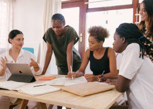 Cómo hacer un análisis de la competencia y dominar tu nicho de mercado