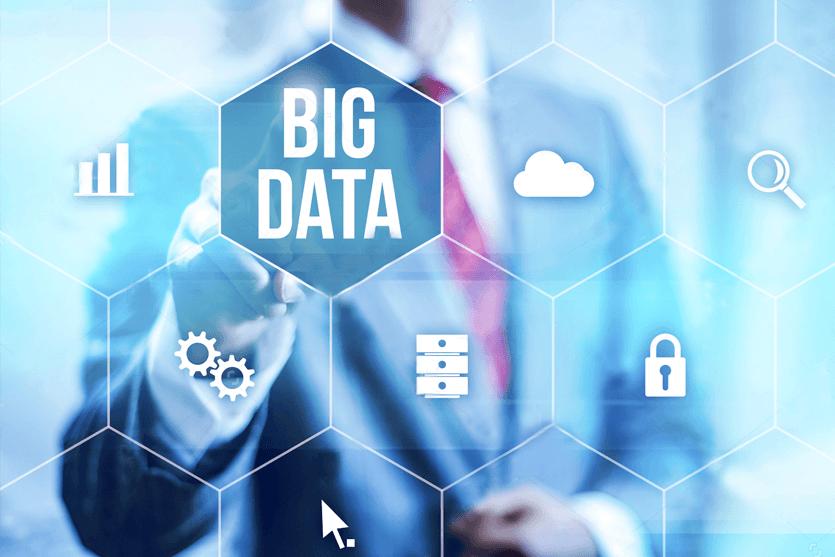 La dirección de comunicación se adapta al Big Data y a las nuevas tecnologías