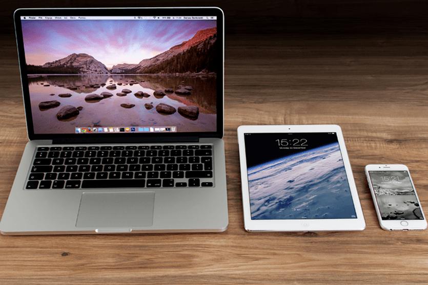 20 herramientas de prototipado y usabilidad web
