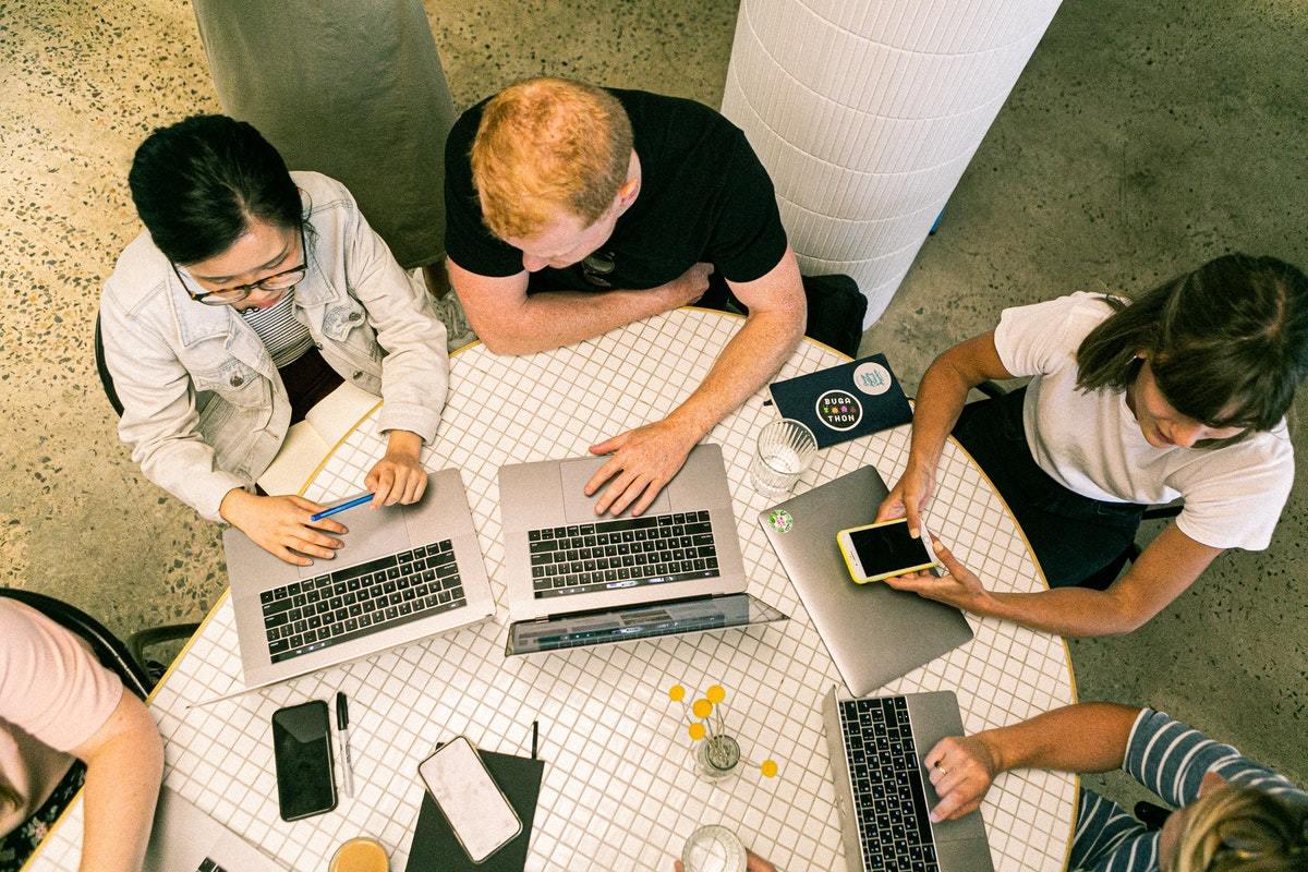 Conoce en qué consisten los proyectos ganadores del Concurso de emprendedores