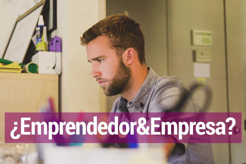 Potencia las habilidades emprendedoras en la empresa – IEBS inCompany