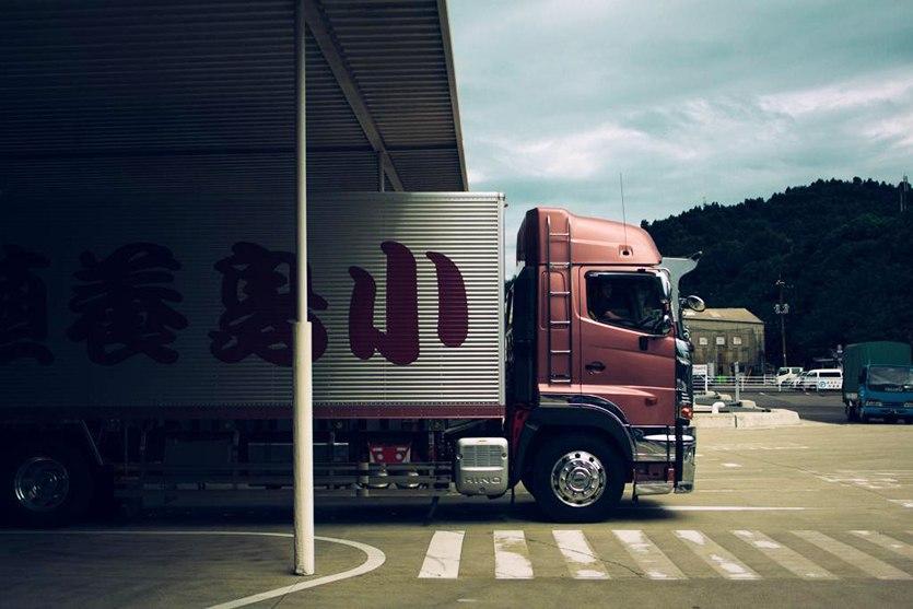 ¿Cómo pueden ayudarte las TIC en la logística de tu empresa? Ejemplos prácticos - las tic en la logistica