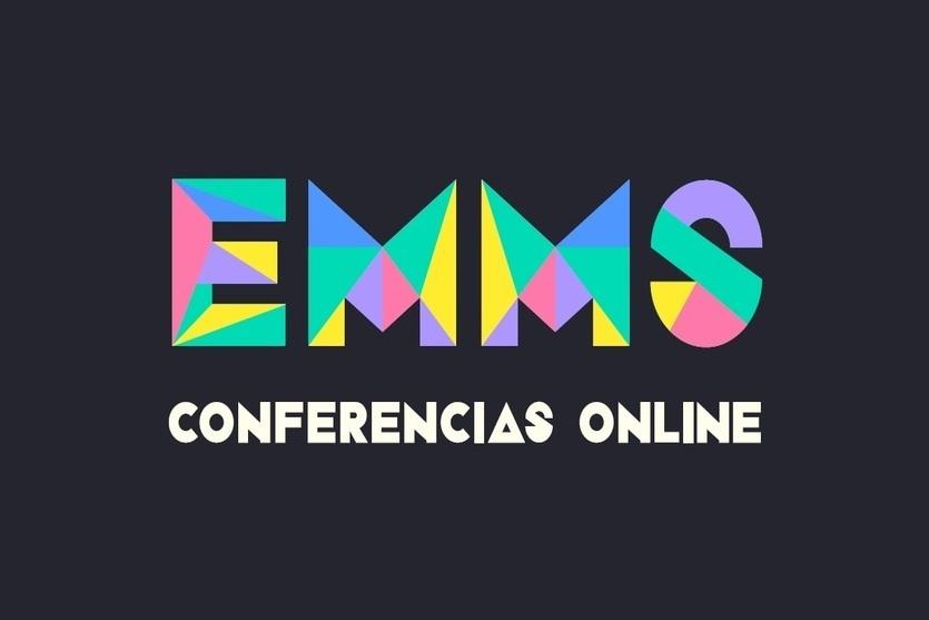 EMMS Conferencias Online, el evento de Marketing Digital donde tú eliges cómo aprender