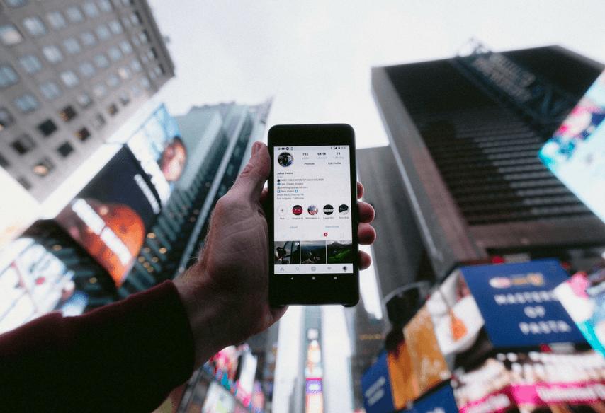 Cómo triunfar en Instagram y trucos para conseguir seguidores