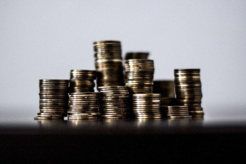 La importancia del estado de la economía para las PYMES
