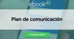 Plan de comunicación-recurso