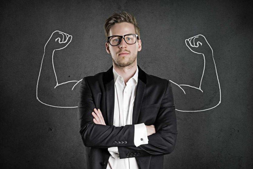 Las 5 principales ayudas para emprendedores de la Unión Europea - ayudasemprendedores