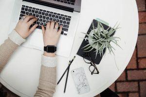 10 claves para ser un emprendedor de éxito