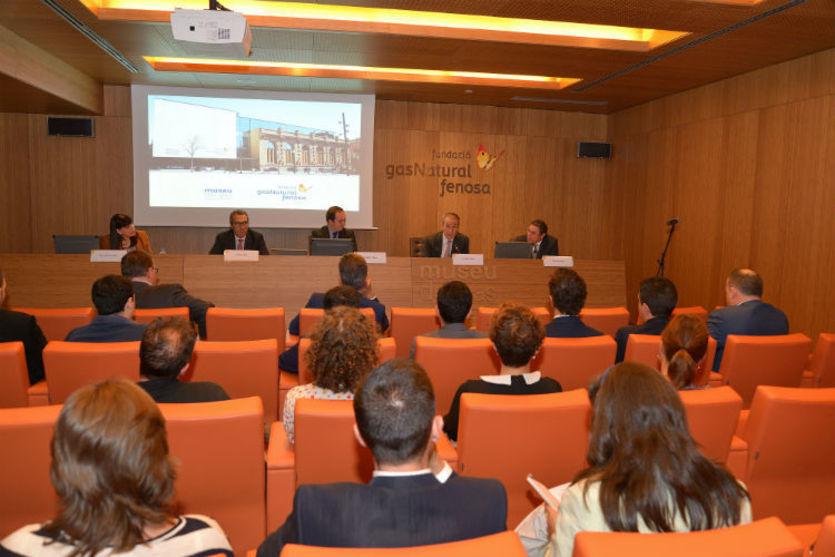 Marketing Digital para Pymes en Logroño