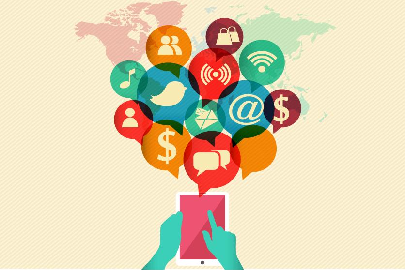 8  Estrategias de Marketing de Contenidos en 2015