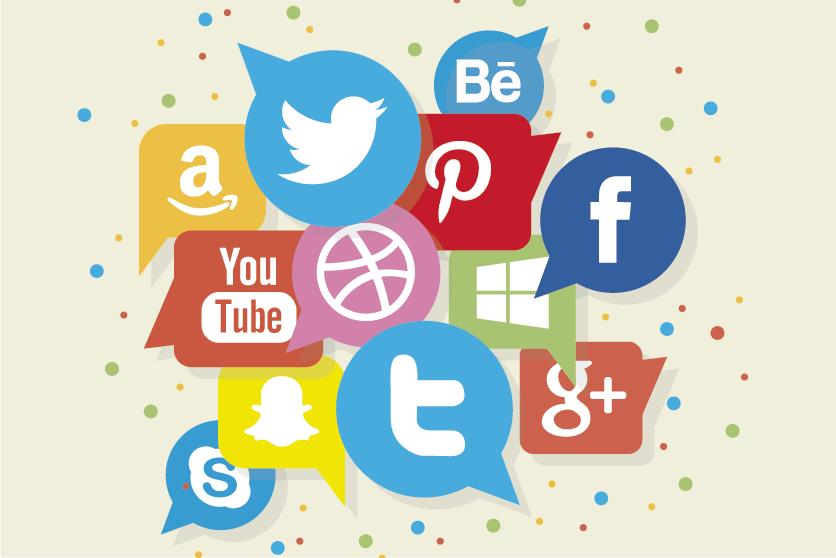 Pros y contras de la publicidad en redes sociales - publicidadenredessociales 01