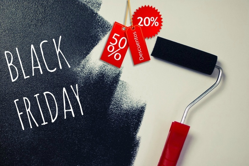 Black Friday 2017: cómo potenciar las ofertas de tu eCommerce