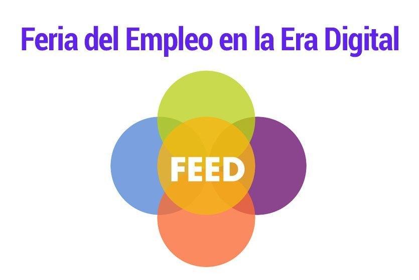 Más de 200 empresas buscan talento en la Feria del Empleo