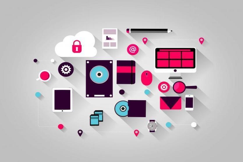 ¿Qué es el Marketing Automation o Automatización de Marketing?