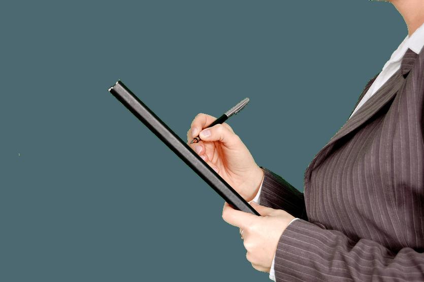 Por qué y para qué debes implementar una gestión por procesos en tu empresa