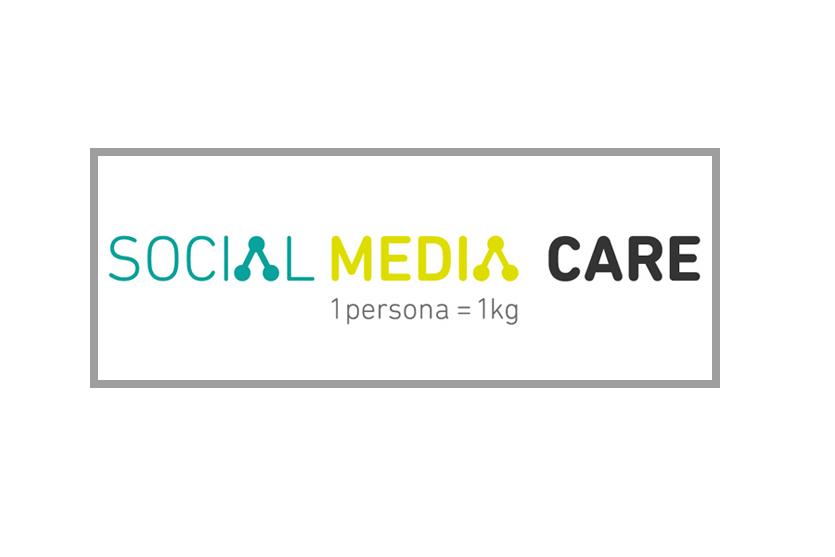 Social Media Care, el evento que ofrece formación a cambio de solidaridad