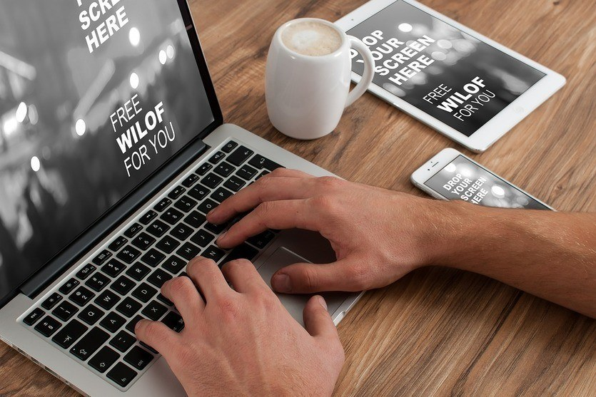 Cómo aumentar la visibilidad de una marca en Internet