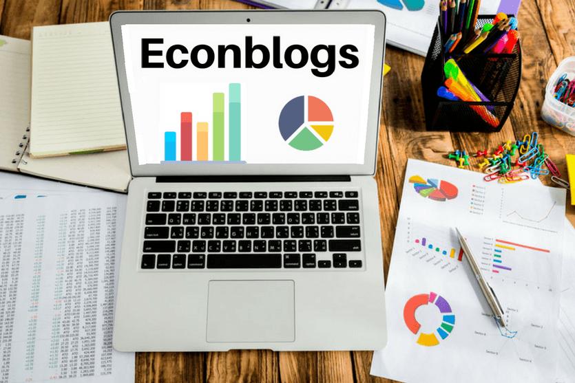 Econblogs