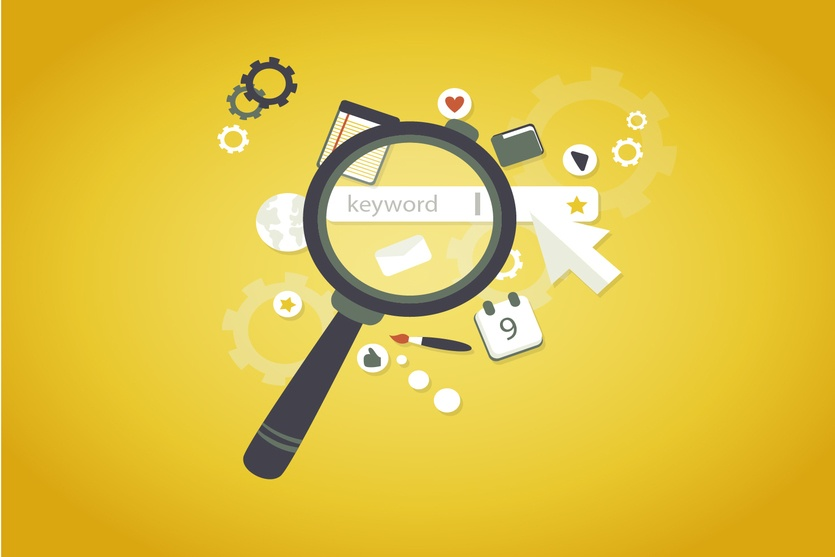 Cómo calcular las búsquedas de una keyword sin activar campañas en Adwords - Keyword 2